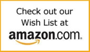 AmazonWishListButton25