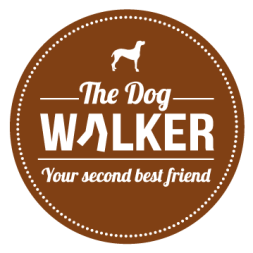 Dog-Walker-logo2.png